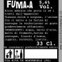 fumaa_retro