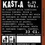 kasta_retro