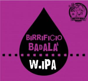 W.ipa