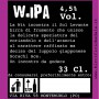 wipa_retro